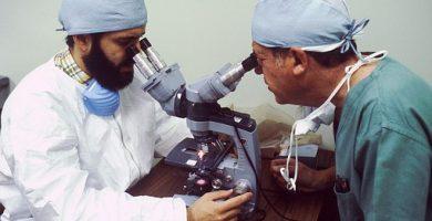 maneras de detectar el contagio de la varicela