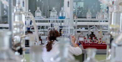 duracion de la varicela en los seres humanos